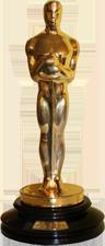 1st Oscar