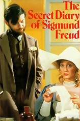 secret diary of sig freud