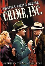 Crime_Inc