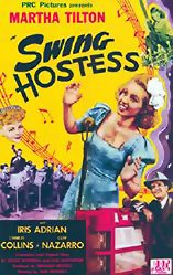swing_hostess