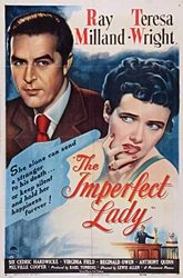 imperfectlady