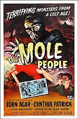mole_people